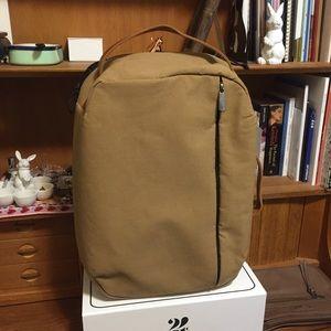 Otias Backpack Made in Japan 💖